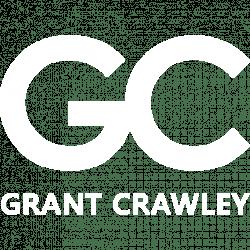 Grant Crawley