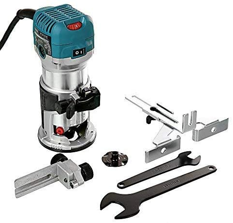 Makita Trim Router